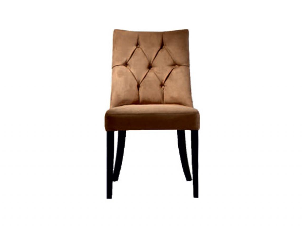 311 Sandalye