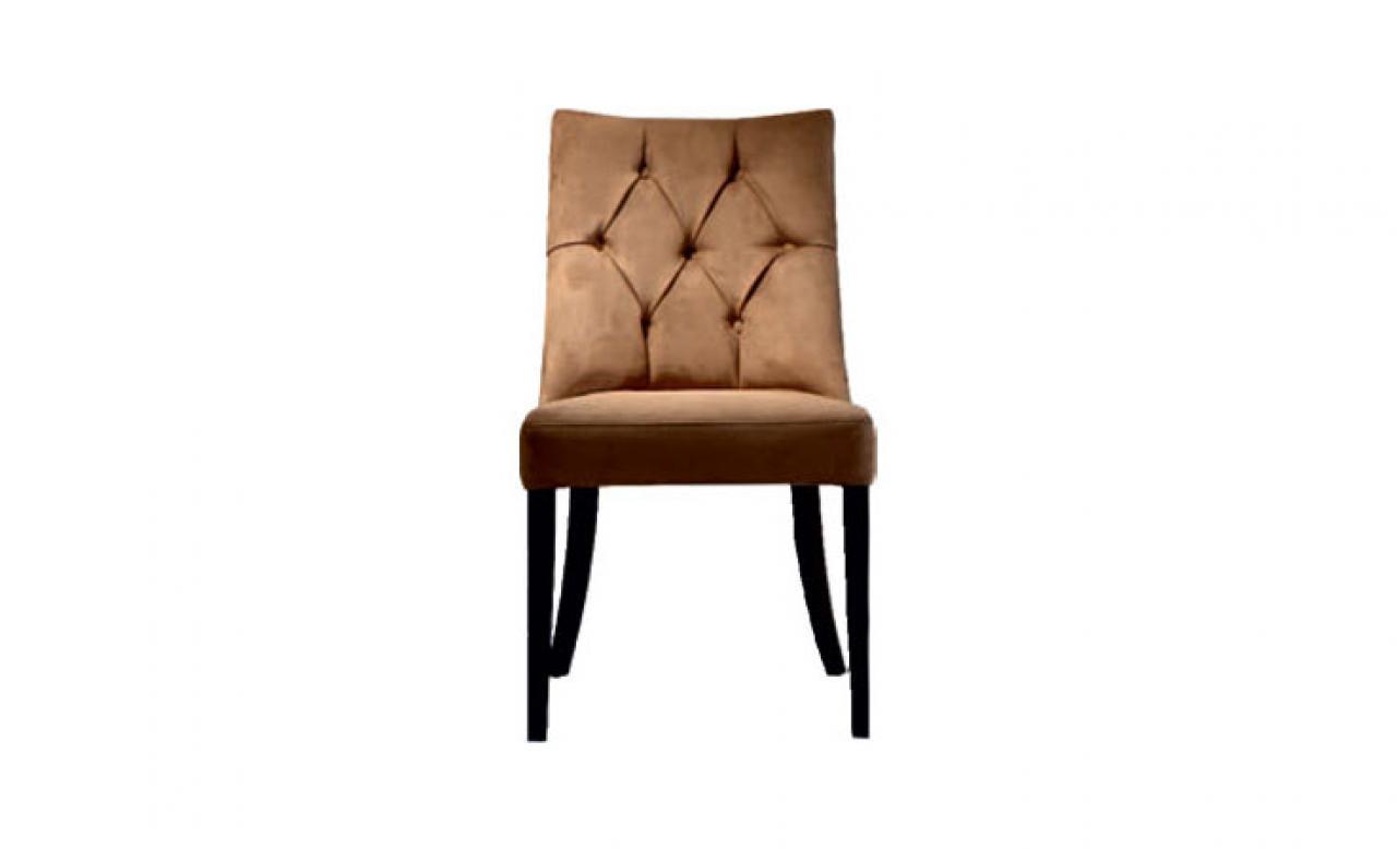 311 Sandalye - Sandalyeler