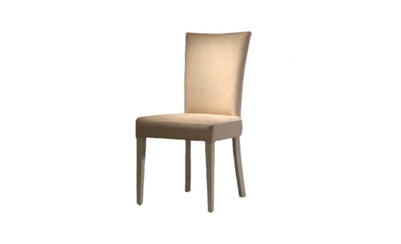 321 Sandalye - Sandalyeler