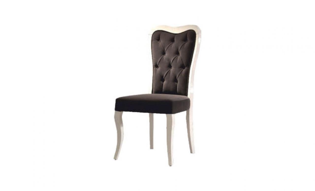 323 Sandalye - Sandalyeler