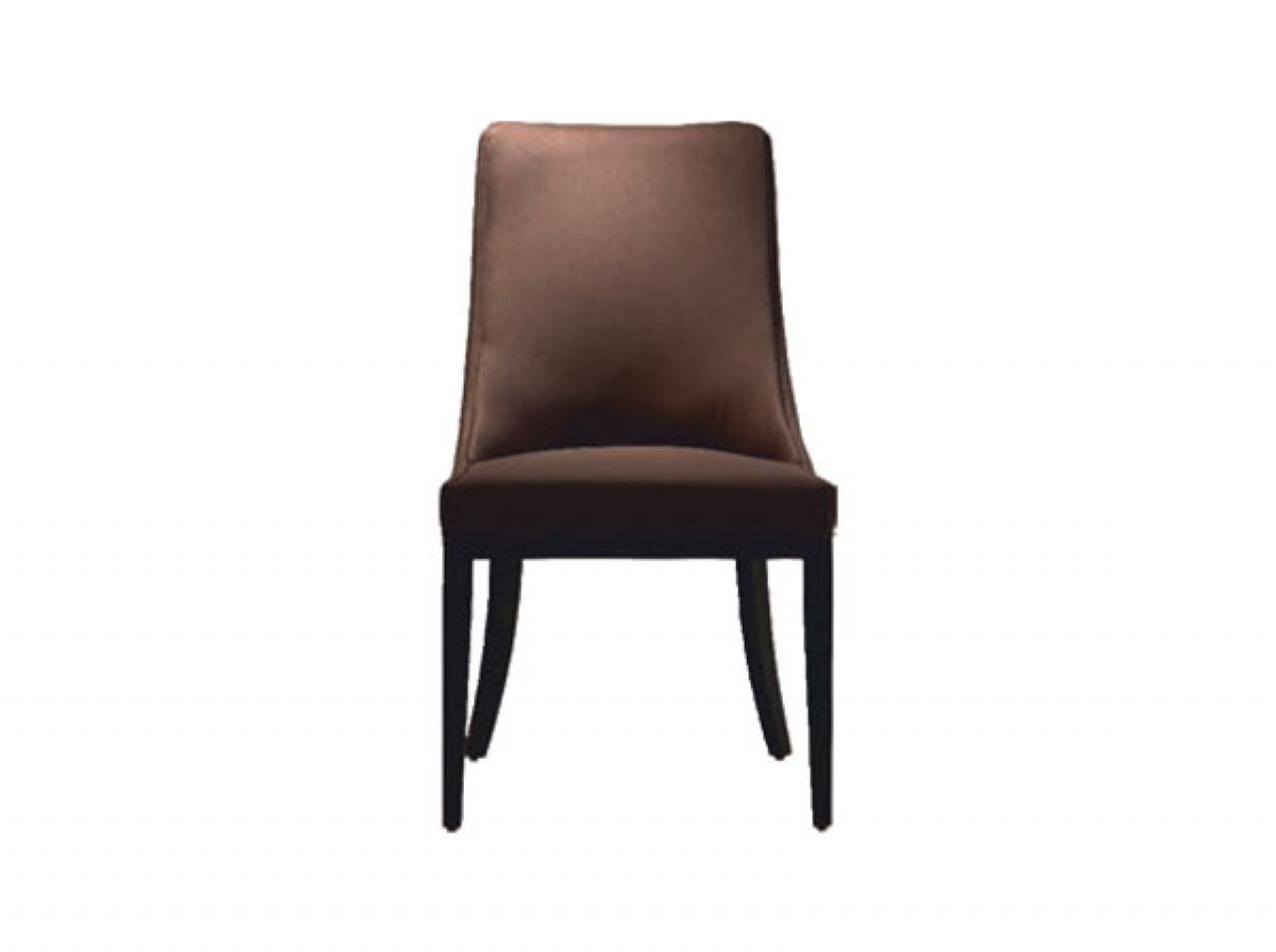 327 Sandalye