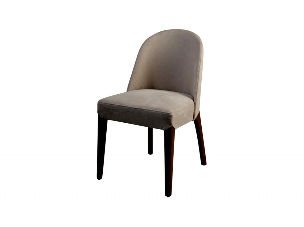 330 Sandalye - Sandalyeler