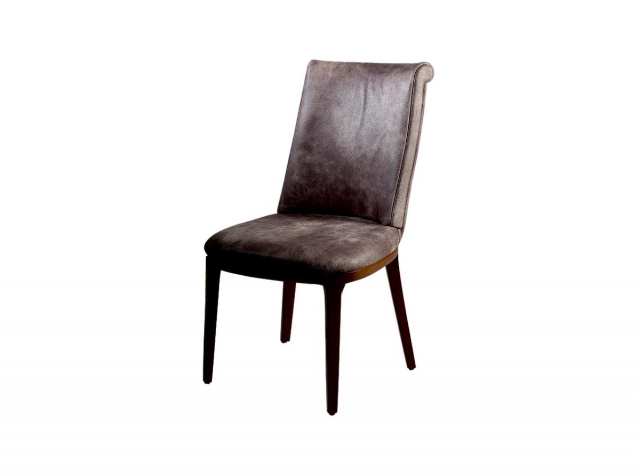 334 Sandalye - Sandalyeler