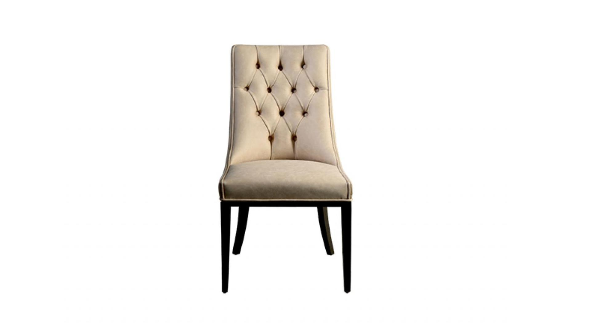 335 Sandalye