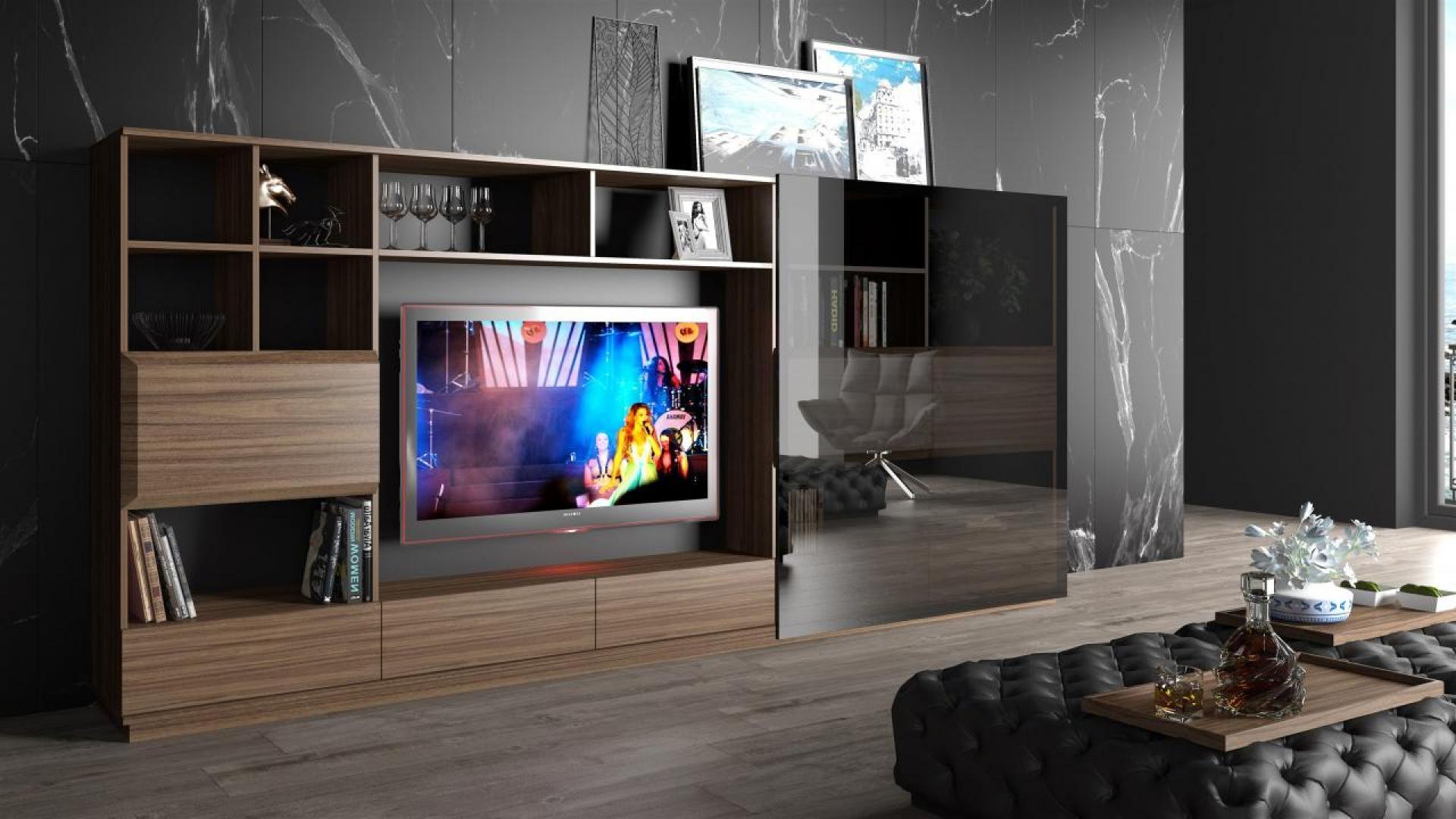 Antalya TV-Geräte