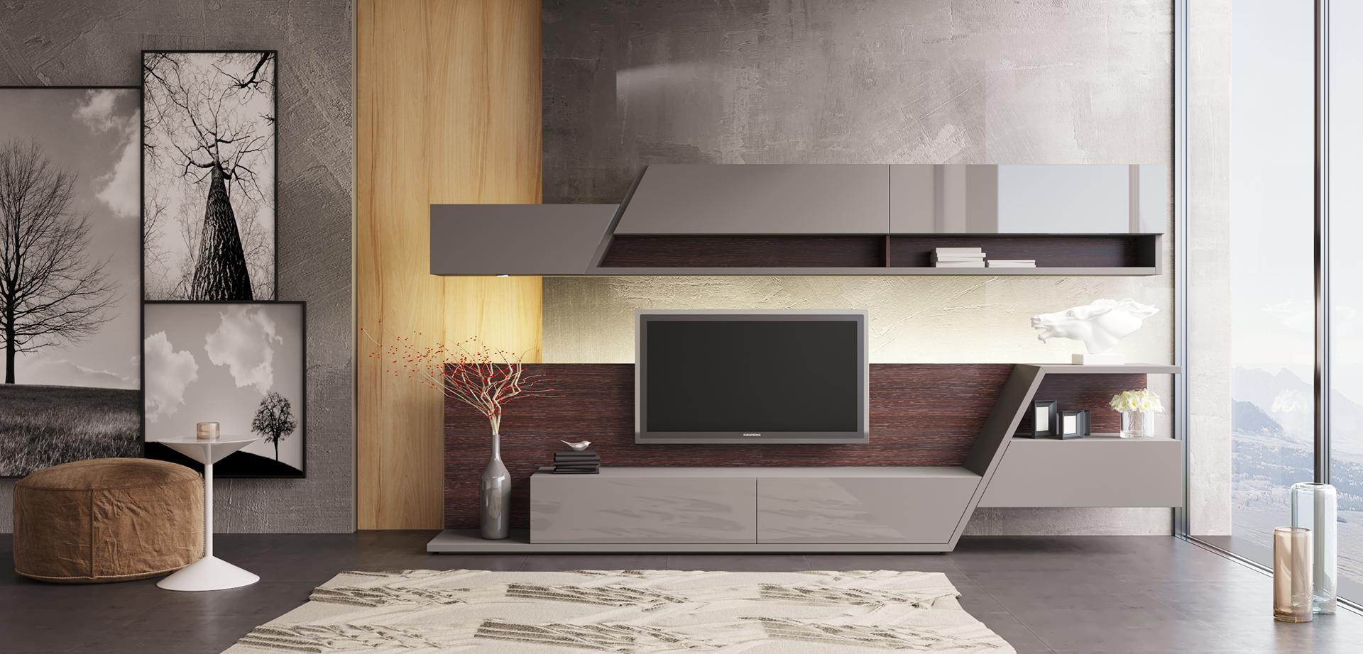 Göreme TV-Geräte