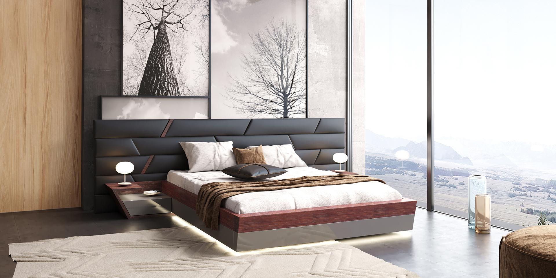 Göreme Yatak Odası Takımı