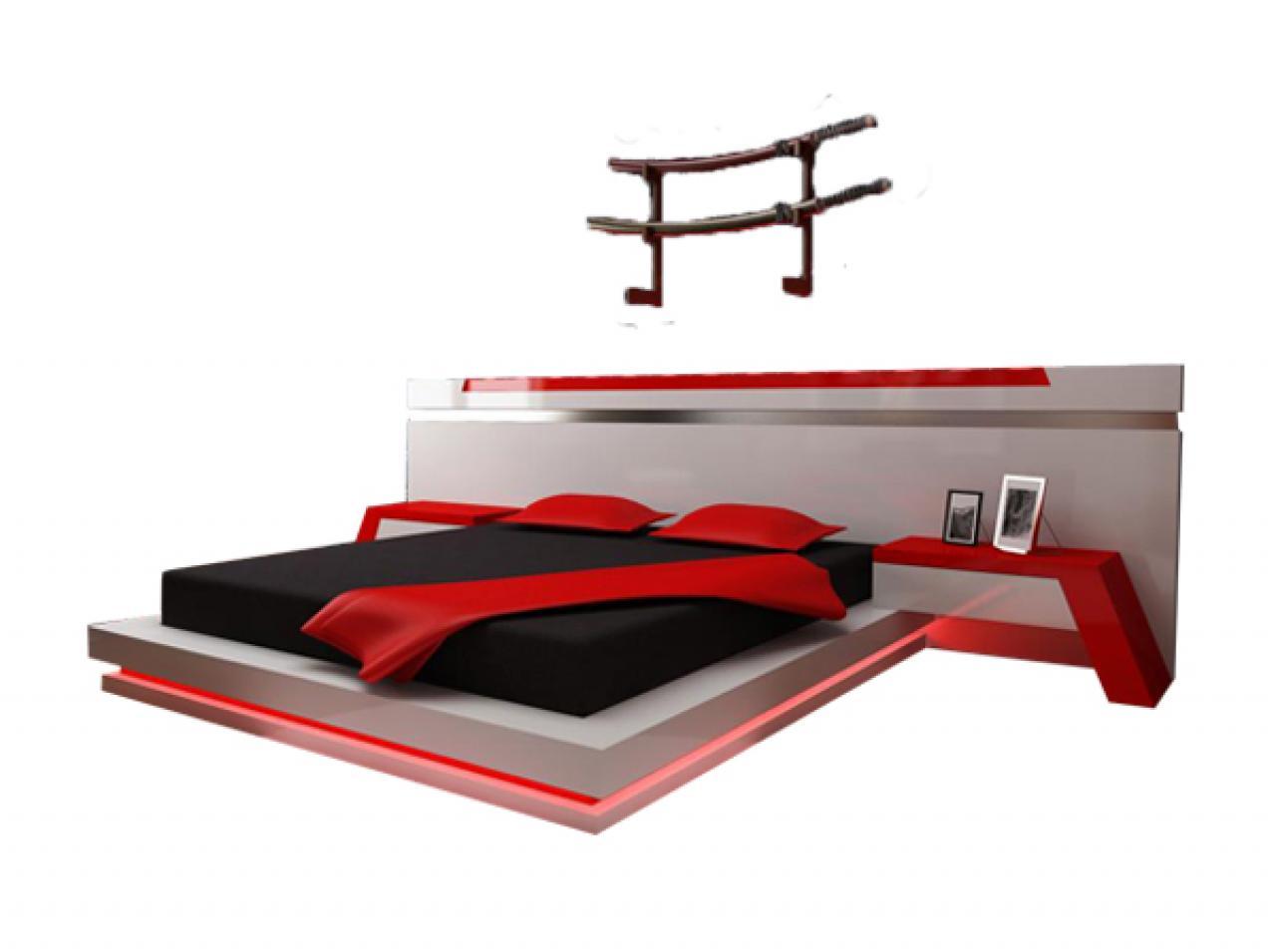 KAŞ Yatak Odası