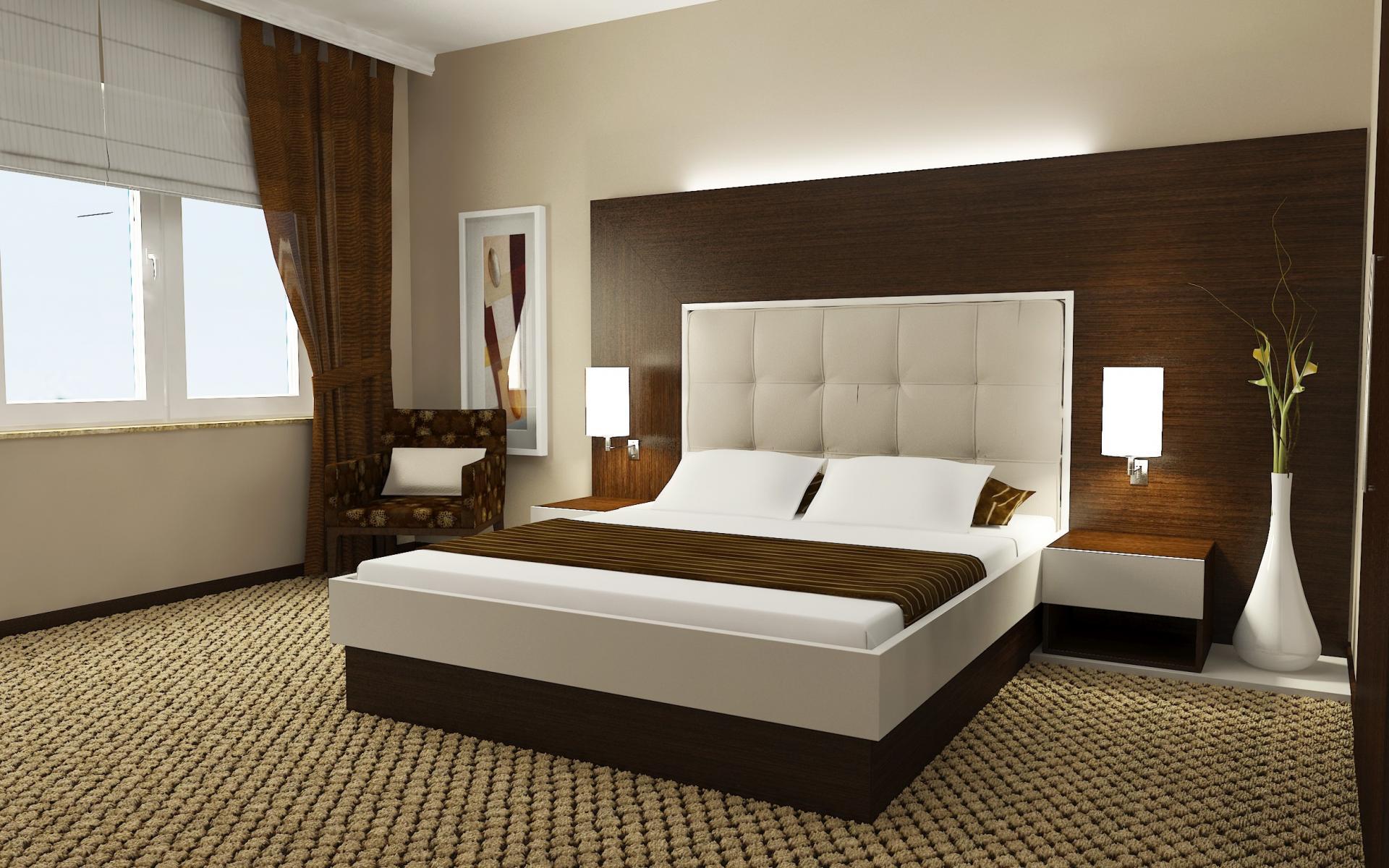 Otel Dekorasyonları