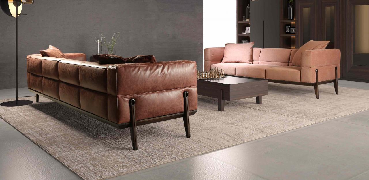 Petra Sofa Sets