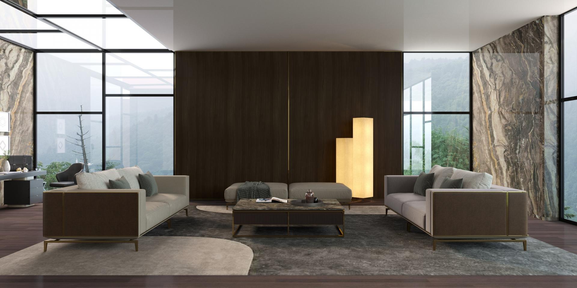 Yoros Sofa Sets