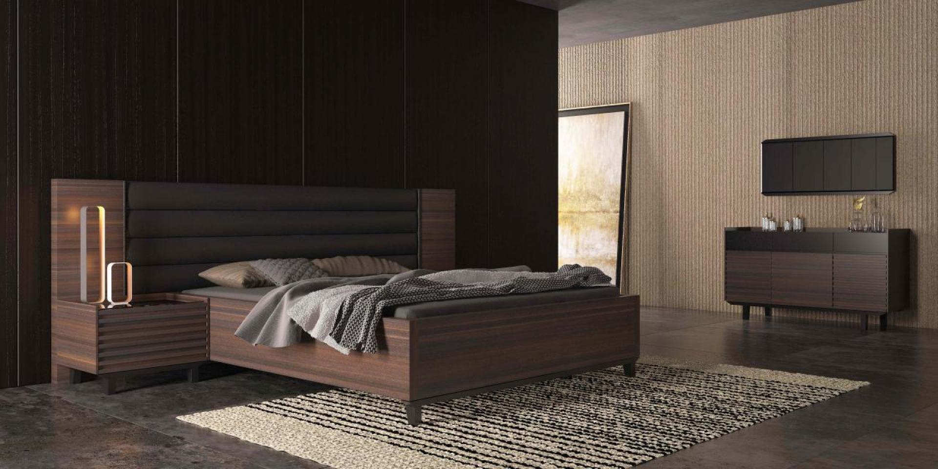 Zeugma Bedrooms