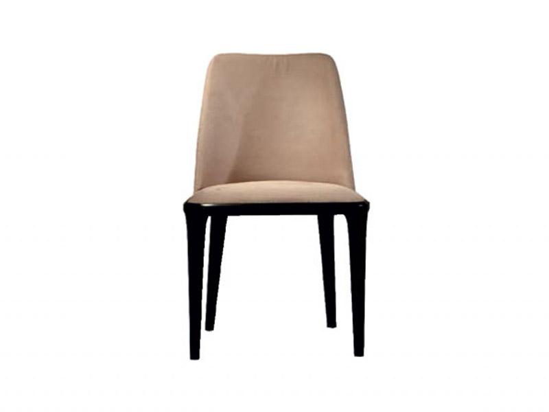 315 Sandalye