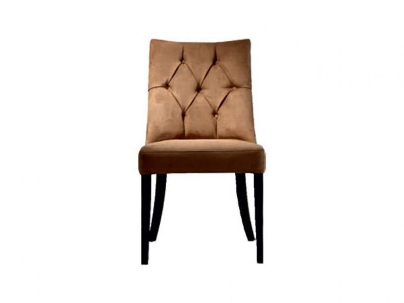311 Chaise