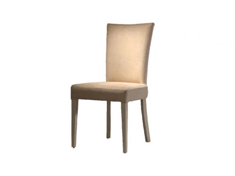 321 Chaise
