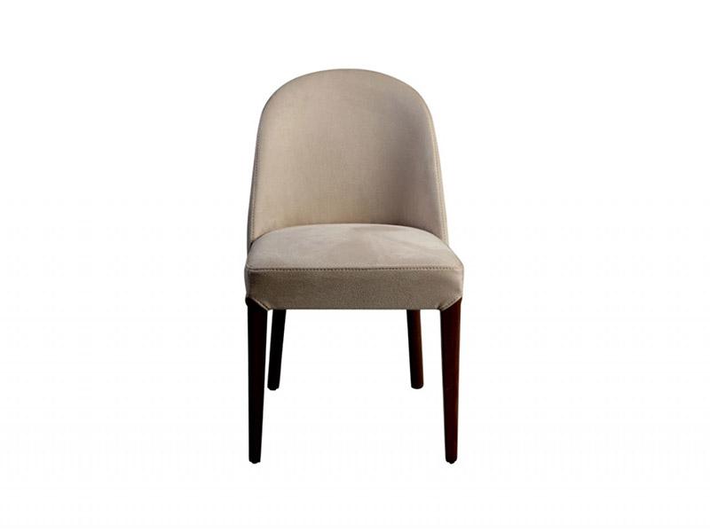 336 Sandalye