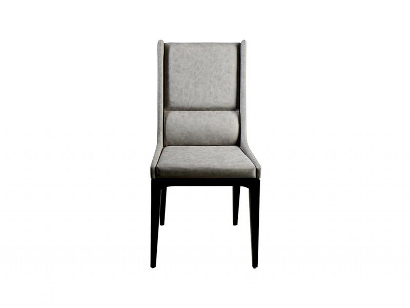 332 Sandalye