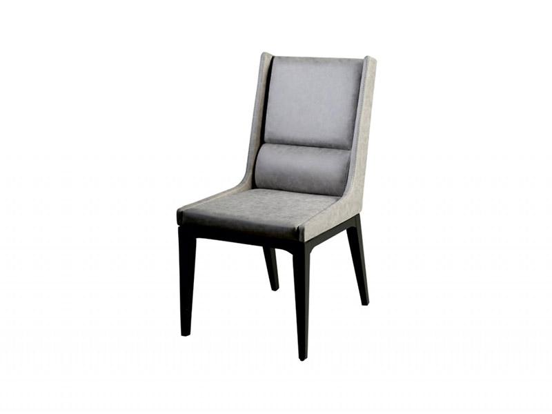 332 Chaise