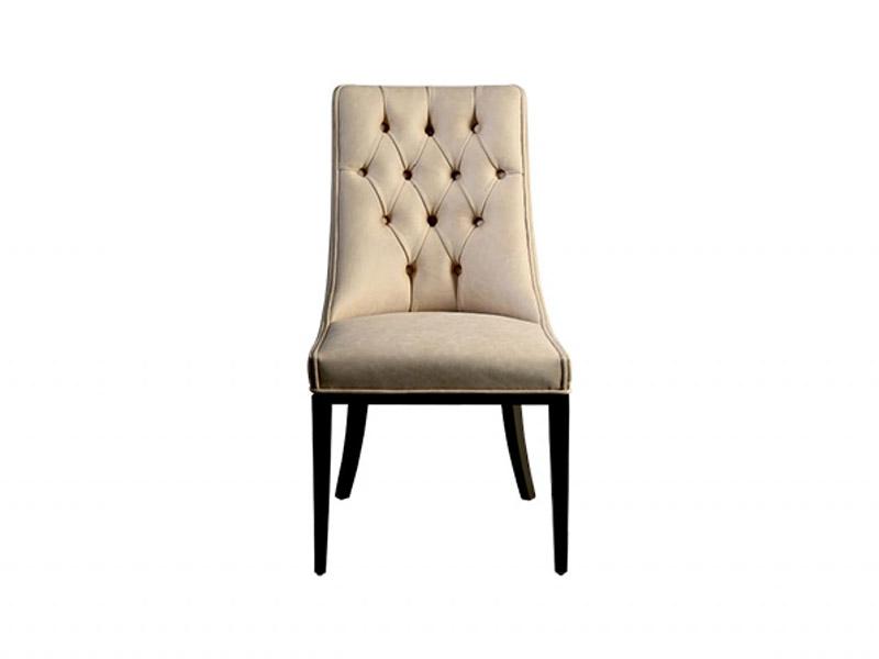 335 Chaise