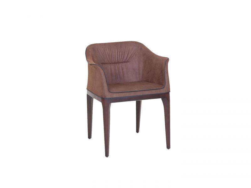 341 Sandalye