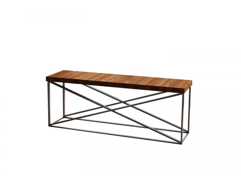 drs1003 Кофейный столик