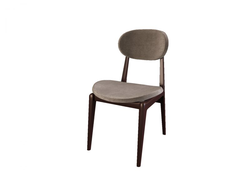 338 Sandalye