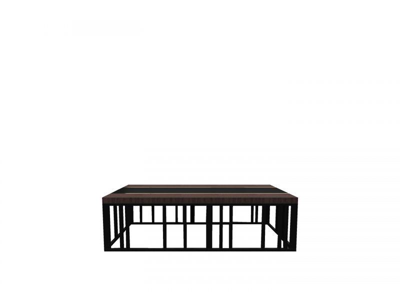 Pera Кофейный столик