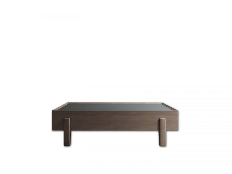 Petra Кофейный столик