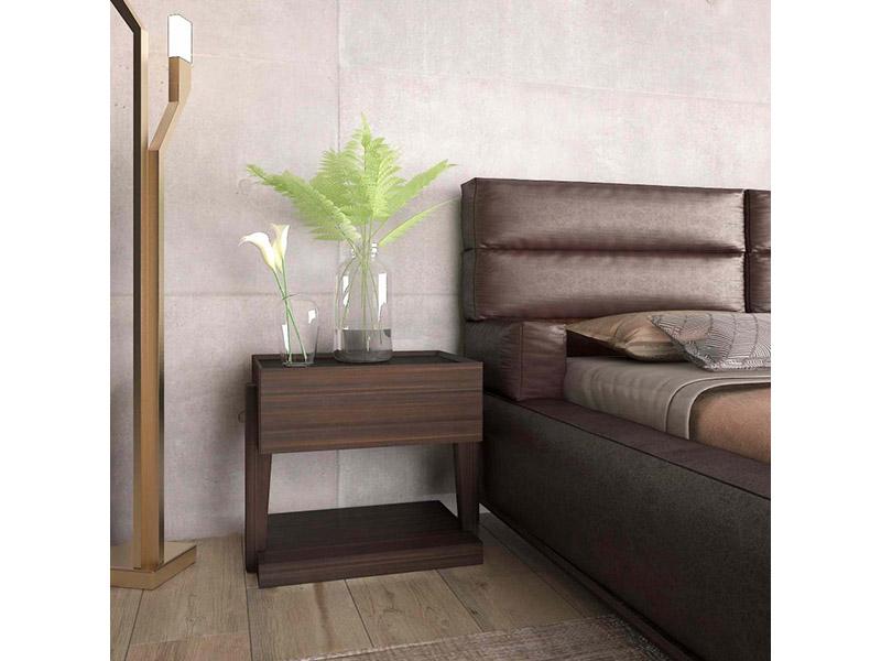 Petra Yatak Odası