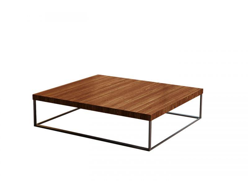 shp1009 Кофейный столик