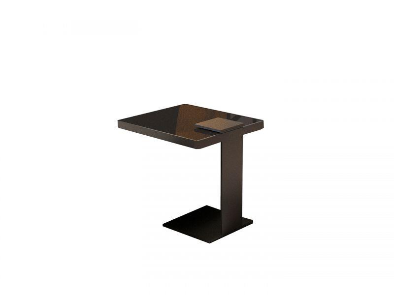 shp1010 Кофейный столик