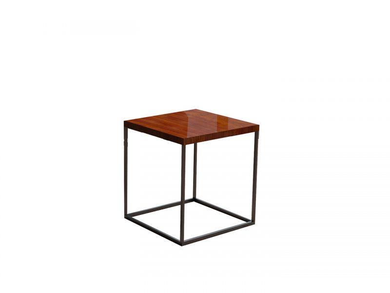 shp1011 Кофейный столик