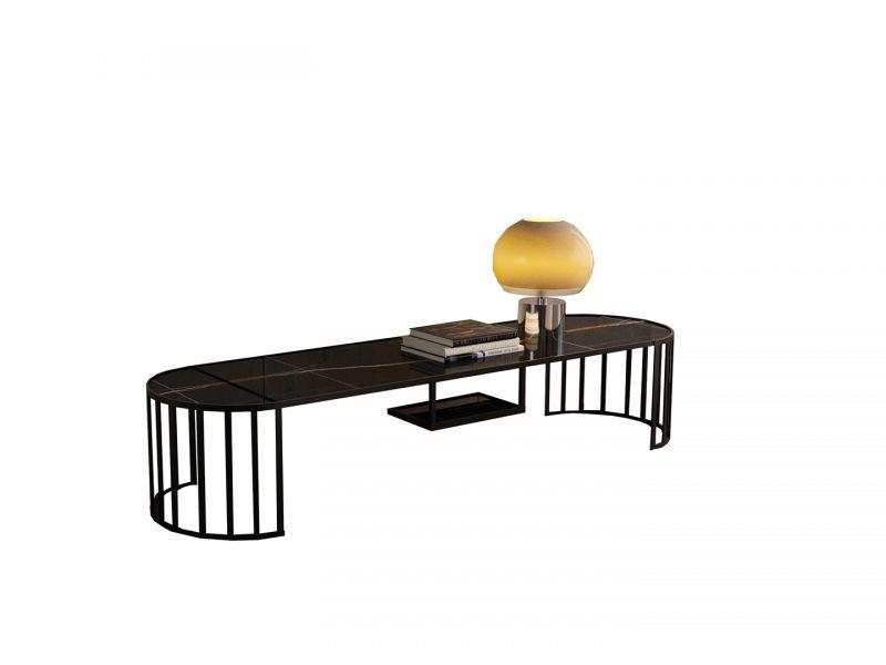 shp1015 Кофейный столик