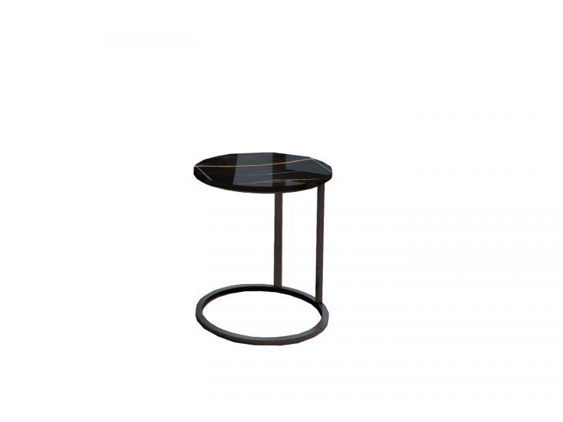 shp 1004 Кофейный столик