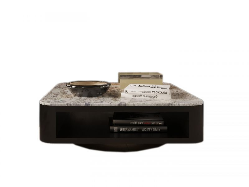 Zeyve Orta Sehpa Coffee table