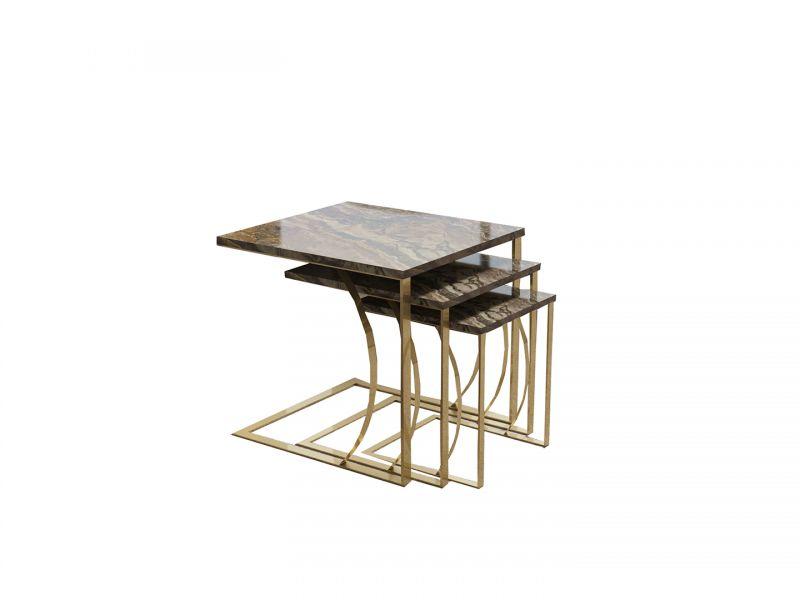 zgn1000 Кофейный столик