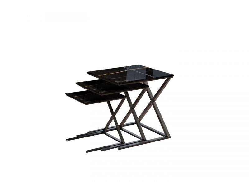 zgn1005 Кофейный столик