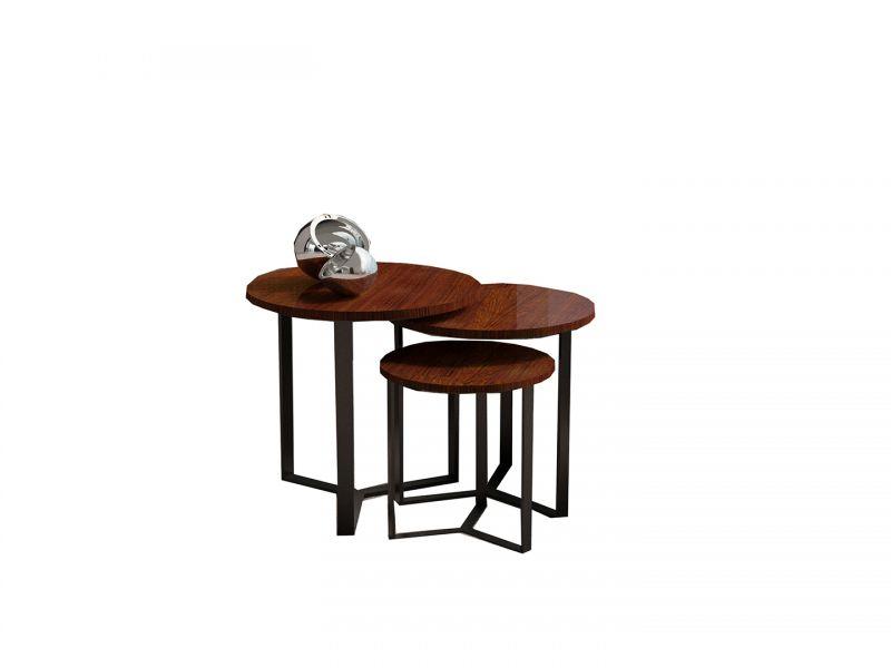 zgn1006 Кофейный столик