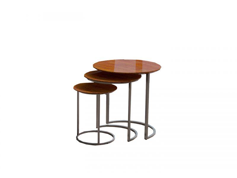 zgn1007 Кофейный столик