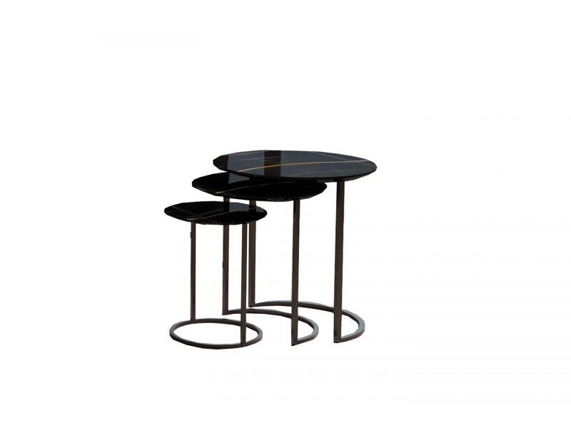 zgn 1001 Кофейный столик