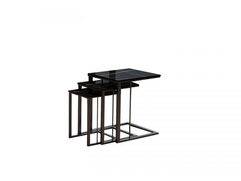 zgn 1004 Кофейный столик